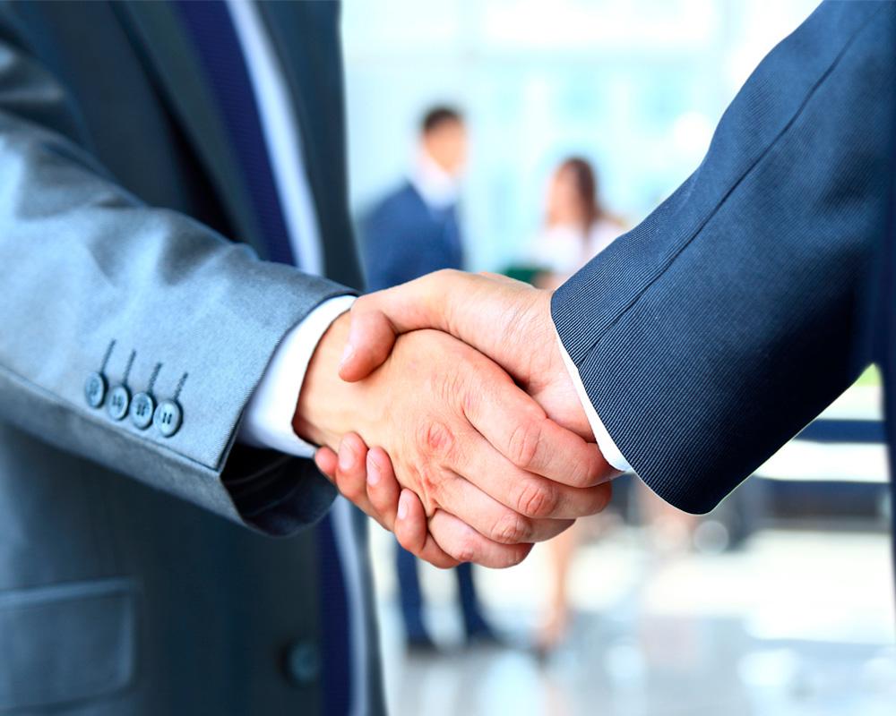 Enicons integra sus servicios en la plataforma cloud de SGAIM